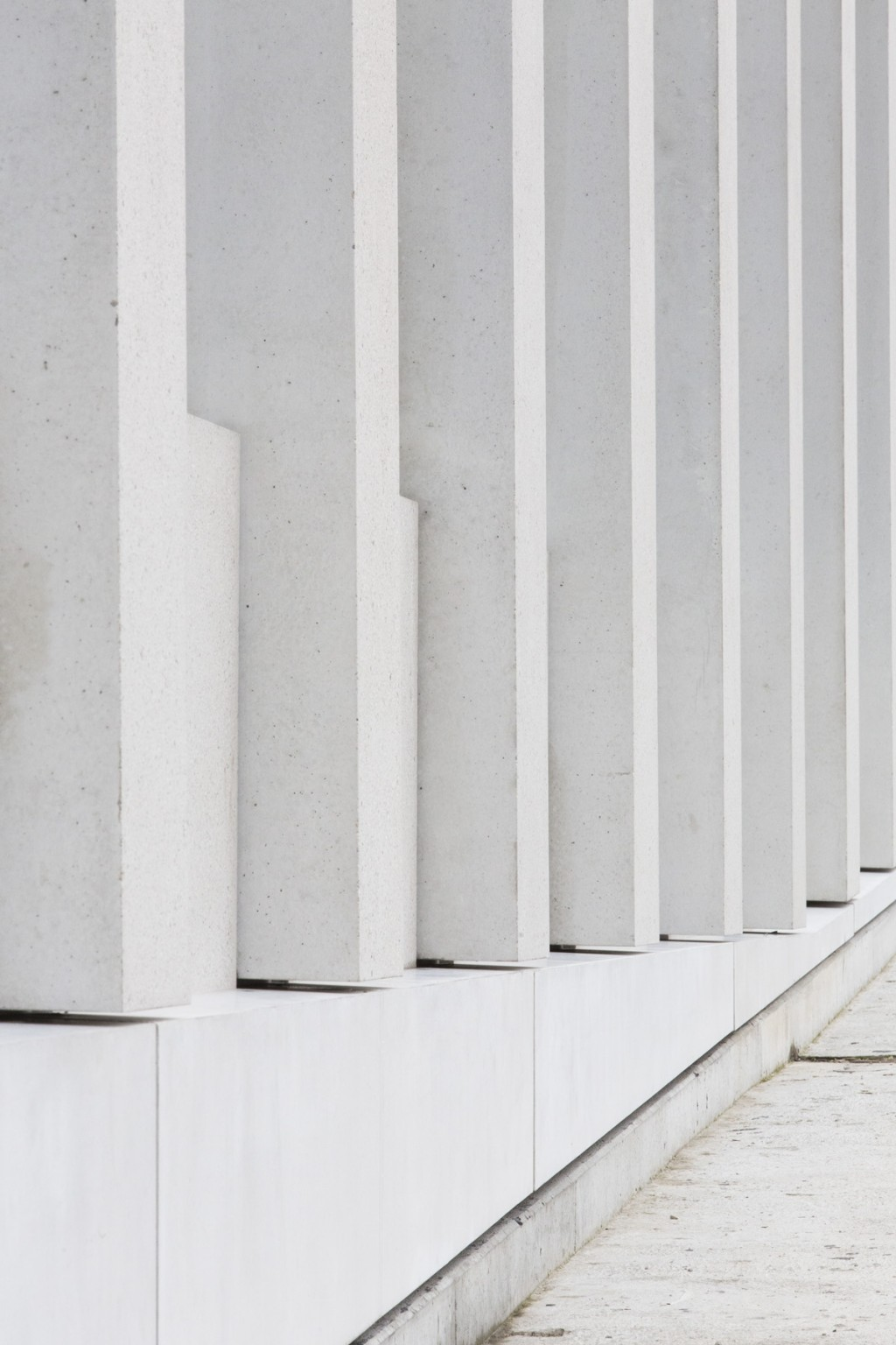 ocap-arch zila architekten bauprozess gericht nürnberg